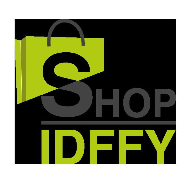 Shop IDFFY